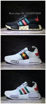 gucci adidas shoes. adidas nmd gucci unisex shoes 36~45 whatsapp:86 13328373859 wechat:e2shoes o