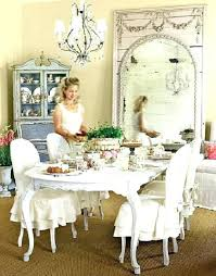 dining chair slipcovers dining room chair covers patterns exquisite white dining room chair covers