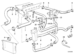 Bmw engine parts diagram bmw 325 i parts diagram diag g 9 great