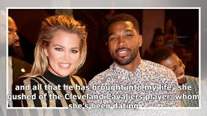 Pregnant khloé kardashian hosts extravagant thanksgiving with ...