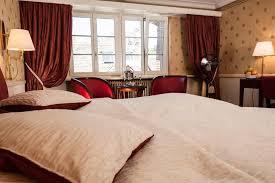 belle epoque bern comfort double room guest room
