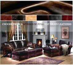 companies wellington leather furniture promote american. American Companies Wellington Leather Furniture Promote F