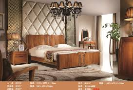 Solid Wood Bedroom Suites Solid Wood 100 High End Imports Of Chinese Bedroom Furniture