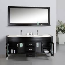 small bathroom sink vanity. full size of vanity:double sink vanity top dimensions double standard small large bathroom