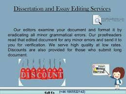 clep english composition essay essay editor online  online · essay editing software