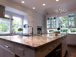 Captivating Sunnyside Kitchen Idea