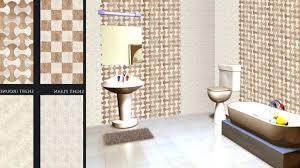 ceramic tile designs for bathrooms. Floor Tiles With Design Bath Baths Kitchen Philippines Ceramic Tile Designs For Bathrooms T