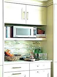 microwave ovens at home depot wall microwave convection oven combo home depot