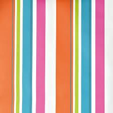 Colours Stripe Wallpaper | Departments | DIY at B&Q.
