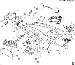 2000 tahoe ls radio wiring diagram on 2000 images free download 2000 Acura Tl Radio Wiring Diagram 2000 tahoe ls radio wiring diagram 6 2000 tahoe drivetrain diagram 2003 chevy impala wiring diagram 2000 acura tl stereo wiring diagram
