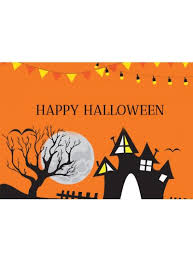 Halloween Gift Cards Designer Caftans Women Clothing And Online Home Decor Shop Oussum