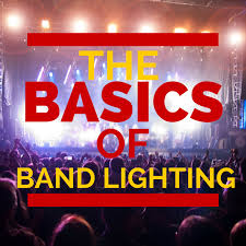 diy portable stage small stage lighting truss. Most, If Not All Of Us, Have Been To Some Kind Rock Concert At Time  Our Life. Diy Portable Stage Small Lighting Truss