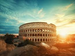 12 Quotes and Photos about Rome that will Make you Fall in Love - The  Spotahome Blog