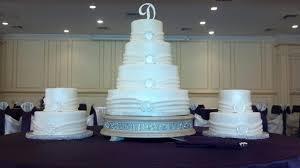 Wedding Cakes Kelseys Kakes