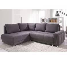 corner sofa bed. Corner Sofabed Beate Sofa Bed