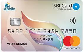 Apply For Credit Card Online In 3 Easy Steps Sbi Card Apply Online