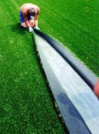 Artificial turf Green Where The Rolls Meet Wikipedia 10 Reasons To Think Twice About Artificial Turf