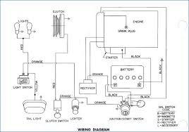 toro wheel horse 312 wiring diagram electrical drawing wiring Toro Wheel Horse 310 8 Wiring Diagram at Wheel Horse Ignition Switch Wiring Diagram