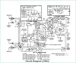 1951 ford f1 wiring schematic wiring diagram for professional • 1950 ford truck wiring experience of wiring diagram u2022 rh colregs pro 1950 ford f1 1951 ford f1 rat rod