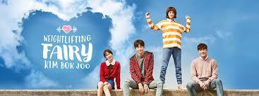 Top Korean Dramas
