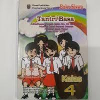 Kunci jawaban lks inggris kelas 7 semester 2 hal 36 task 2 brainly co id. Jual Buku Tantri Basa Di Jawa Timur Harga Terbaru 2021