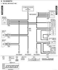 similiar headlight socket wiring diagram keywords forester headlight socket wiring 2002 wiring diagram