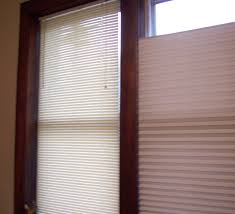 bubble window well covers. Window Well Bubble Covers   Wells Lowes
