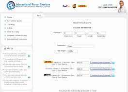 Ups Price Quote Best Ups Price Quote Modern How To Ship Kerbcraftorg