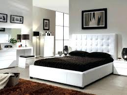Cheap Cane Furniture line India Discount Sofas Uk