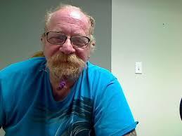 Michael Alan Rozier - Sex Offender or Predator in Brooksville, FL ...