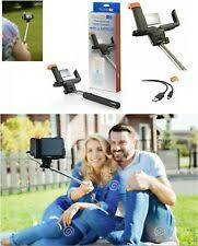 <b>Universal Selfie Stick</b> Mobile Phone Holders for sale | eBay