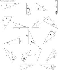 trigonometry worksheets algebra problems and worksheets algebraic long division on equations with variables on both sides worksheet