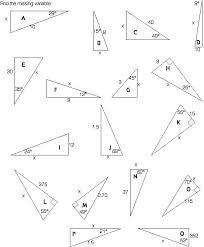 trigonometry worksheets algebra problems and worksheets algebraic long division on quadratic word problems worksheet answers