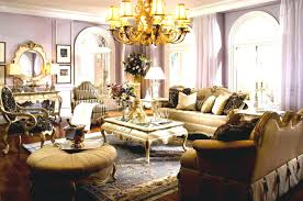 indian style living room furniture. Living Room As The Name Suggests Is A Place Where We Would Just Want To Be Free And Enjoy Ourselves. Some Of Us Like Laze Around In This Area On Indian Style Furniture R