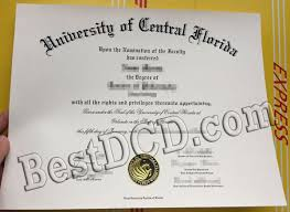 Fake Make Certificate Degree Much Copy Of Usa Ucf degrees How Best Diploma The A Diplomas