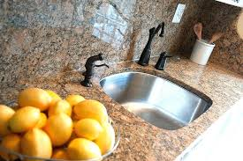 excellent cleaning shower doors with wd40 best way to clean how granite