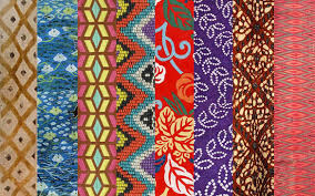 Different Types Of Patterns Enchanting Different Types Of Tribal Print Pattern Trends Boomerinas