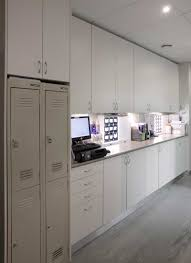 office kitchenette design. [ Outstanding Small Modern Office Kitchen Ideas Showing Brick Wall Also You Can Make Tiny Working Desk Part Your ] - Best Free Home Design Idea \u0026 Kitchenette E