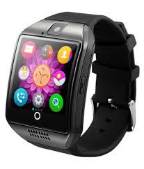 Akira Plum Link Plus Smart Watches ...