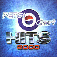 Various Pepsi Chart 2002 Vinyl Records And Cds For Sale