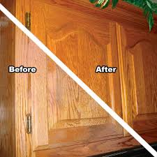 cleaning kitchen cabinet doors. Brilliant Kitchen Cleaning Kitchen Cabinet Doors Miraculous Clean Cabinets Design  Of On