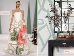 furniture colors for spring 2015. \ furniture colors for spring 2015