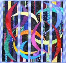 Quilt Color Schemes - Quilting & Quilt Color Schemes Adamdwight.com