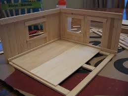 popsicle stick house plans new homemade floor inspirational plan sensational design using birdhouse free tree pdf