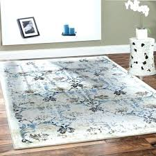 9x12 area rugs under 200 dollar. Large Area Rugs Under 200 Appealg In 9x12 Dollar G