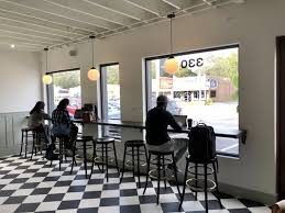 Oxford exchange is a gathering place housing a collection of ideas and experiences under a single roof,. Buddy Brew 3302 W Bay To Bay Blvd Tampa Fl Coffee Tea Mapquest