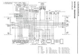 wiring a hot tub to fuse box wiring diagram database hot tub wire diagram volovetsfo