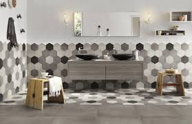 rewind ceramic tiles ragno 6108