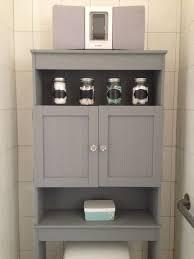 bathroom storage furniture. Bathroom Storage Over Toilet. Unique Bath Shelves Toilet Lowes Cabinets Within Cabinet Furniture