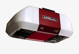 liftmaster commercial garage door openerGarage Door Openers  Residential and Commercial  DistribuDoors